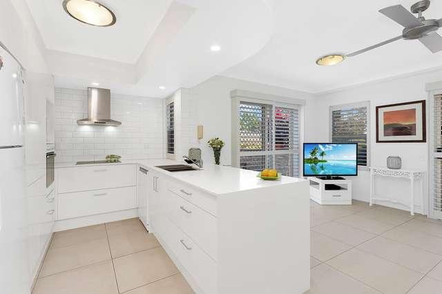 Unit 1/59 Petrel Ave, Mermaid Beach QLD 4218