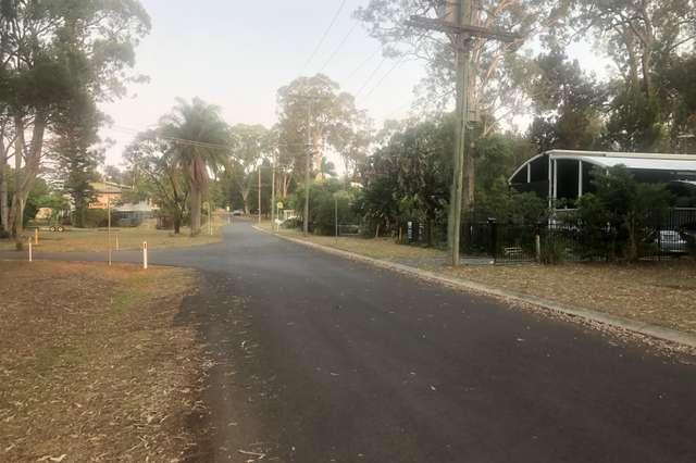 104 Treasure Island Avenue, Karragarra Island QLD 4184
