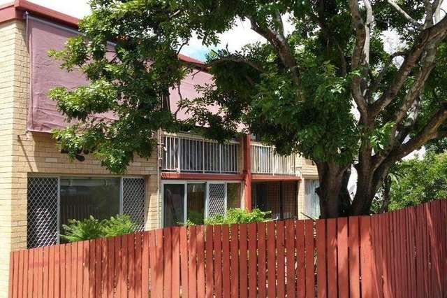 2/9 Ridley Street, Auchenflower QLD 4066