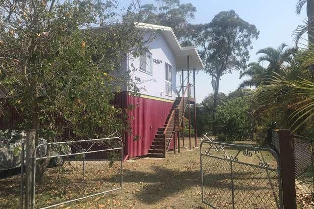 18 Kalara St, Macleay Island QLD 4184