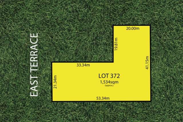 Lot 372 East Terrace, Kensington Gardens SA 5068