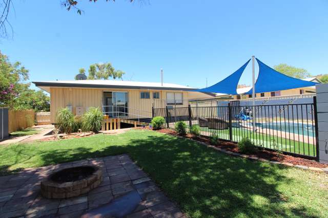 11 Flinders Way, Mount Isa QLD 4825