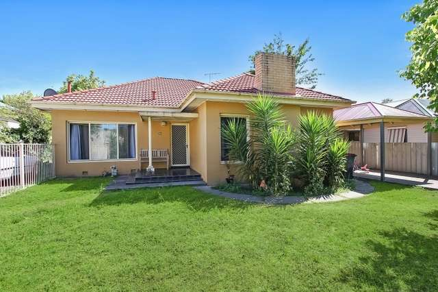 330 North St, North Albury NSW 2640