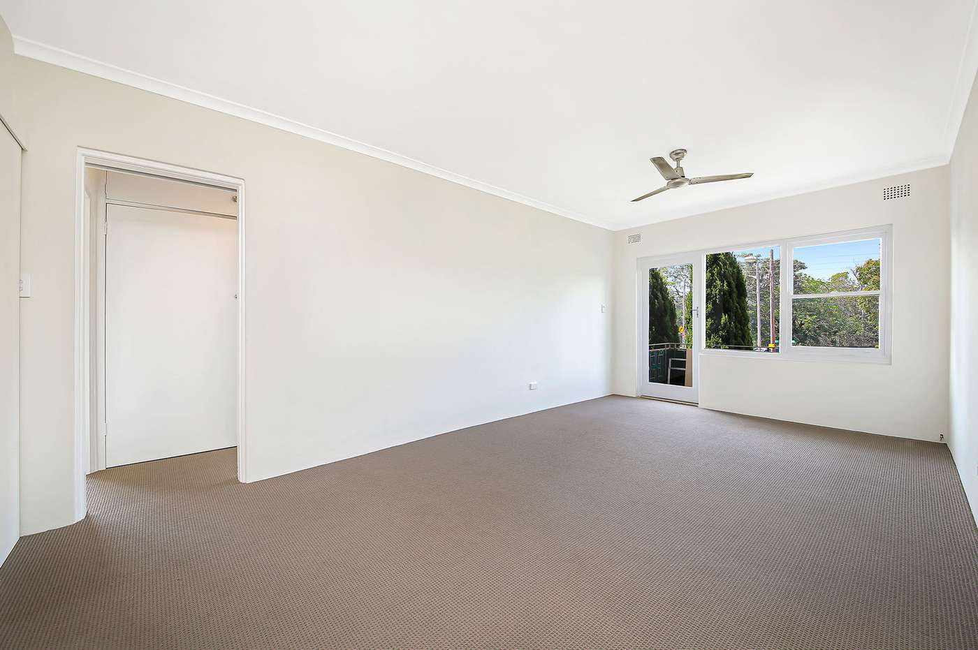 Main view of Homely unit listing, Unit 5/2 Clovelly Rd, Randwick, NSW 2031