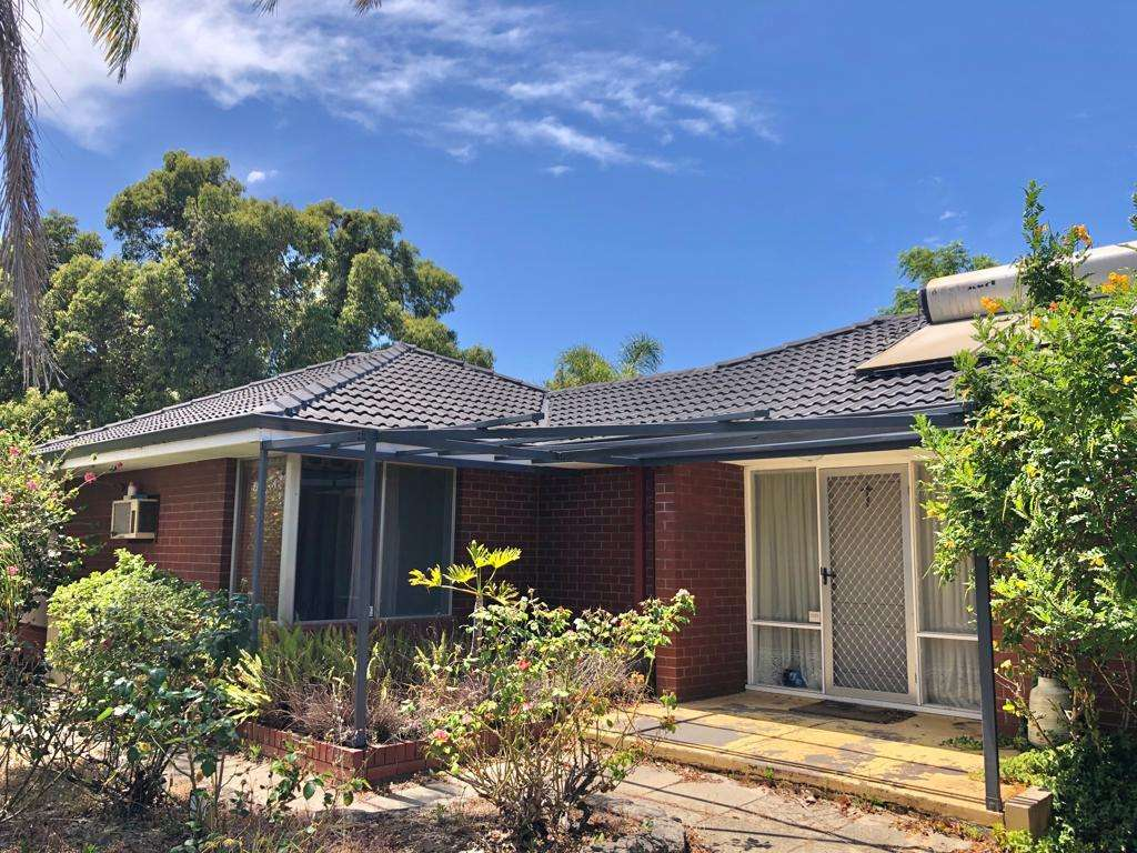Main view of Homely house listing, 3 Edinburgh Road, Forrestfield, WA 6058