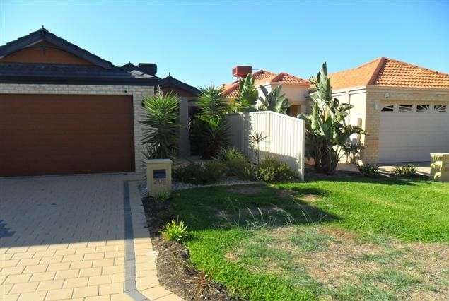 Main view of Homely house listing, 20B Olivedale Road, Madeley, WA 6065