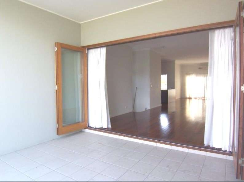 Main view of Homely townhouse listing, 1/21 Bayswater Avenue, Varsity Lakes, QLD 4227