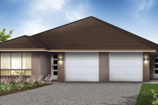 Lot 10, 120 Eagleby Rd, Eagleby QLD 4207