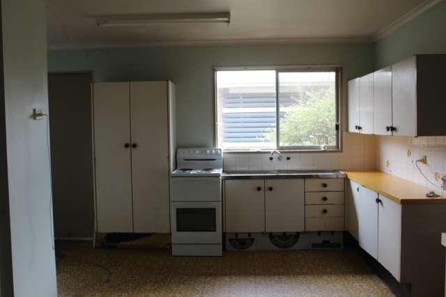 36A Buaraba St, Gatton QLD 4343