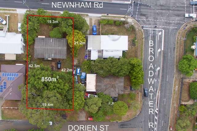 7 Dorien Street, Mount Gravatt East QLD 4122