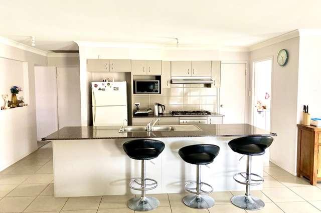 32 Forum Cres, Baulkham Hills NSW 2153