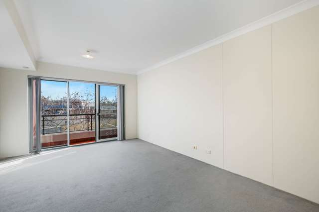 60/4-8 Waters Road, Neutral Bay NSW 2089