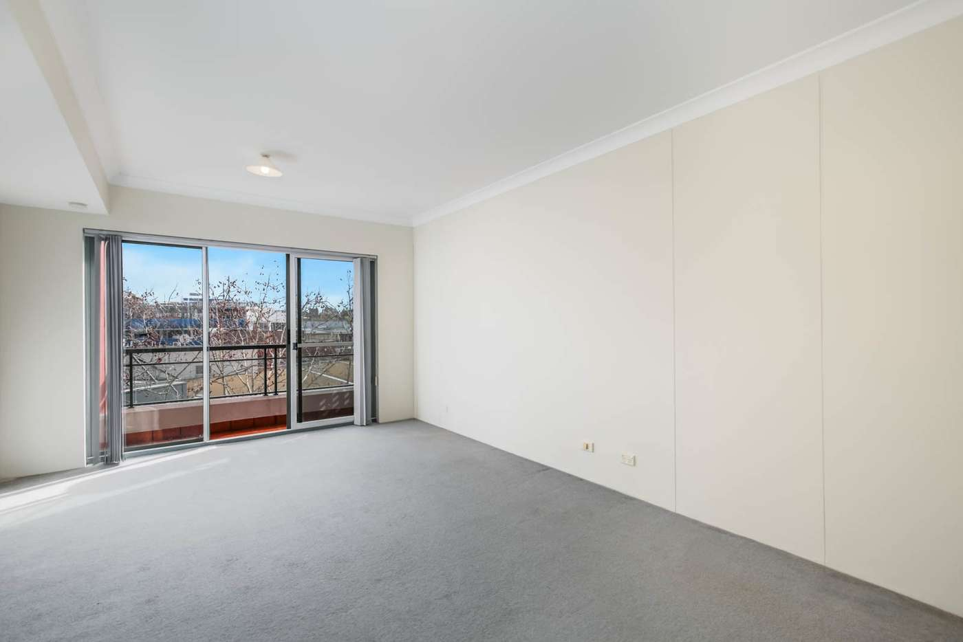 Main view of Homely unit listing, 60/4-8 Waters Road, Neutral Bay NSW 2089
