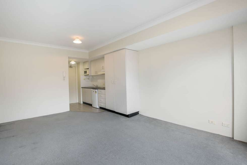 Second view of Homely unit listing, 60/4-8 Waters Road, Neutral Bay NSW 2089