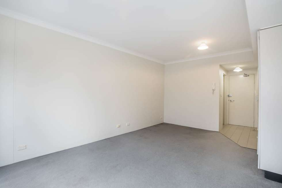 Third view of Homely unit listing, 60/4-8 Waters Road, Neutral Bay NSW 2089