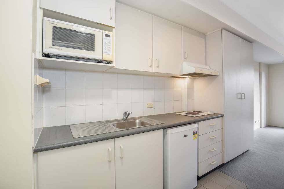 Fourth view of Homely unit listing, 60/4-8 Waters Road, Neutral Bay NSW 2089