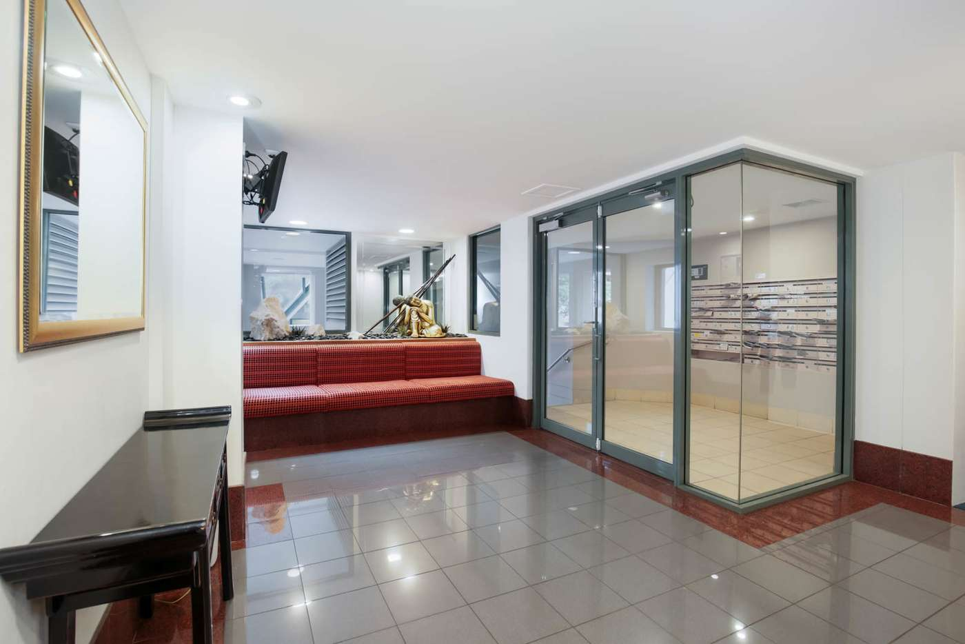 Seventh view of Homely unit listing, 60/4-8 Waters Road, Neutral Bay NSW 2089