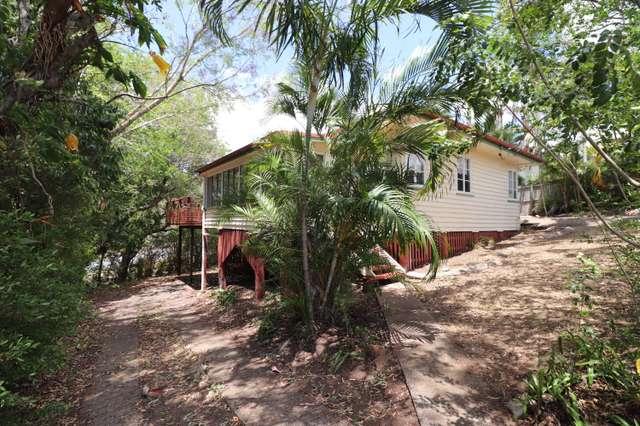 63 Andrew Avenue, Tarragindi QLD 4121