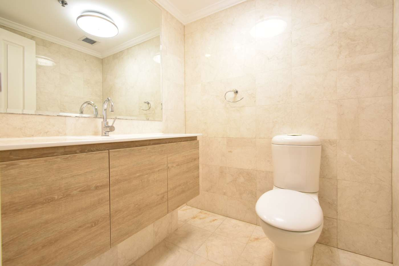 Sixth view of Homely apartment listing, Unit 84/515 Kent St, Sydney NSW 2000