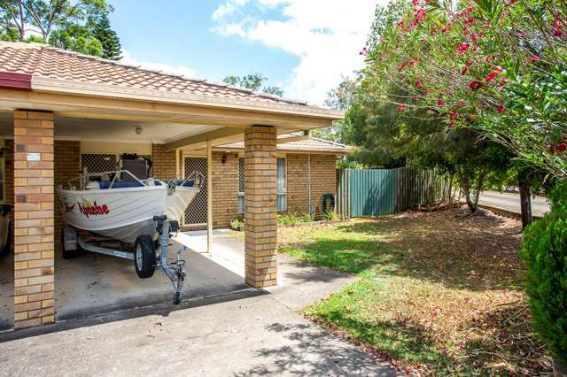 10 Maas Ct, Waterford West QLD 4133