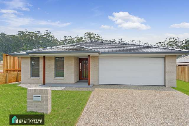 13 Stables Way, Port Macquarie NSW 2444