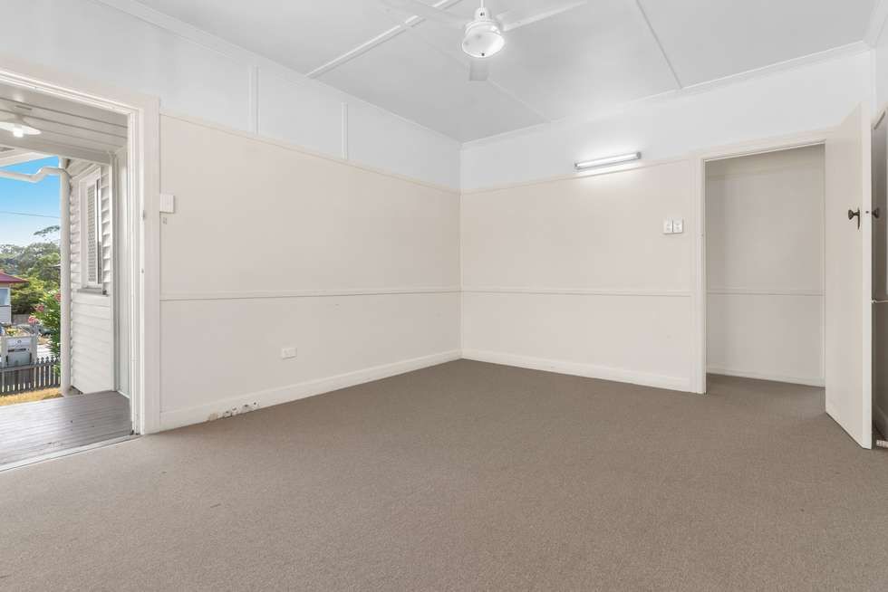 Third view of Homely house listing, 18 Dobbie St, Holland Park QLD 4121