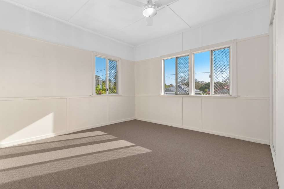 Fourth view of Homely house listing, 18 Dobbie St, Holland Park QLD 4121