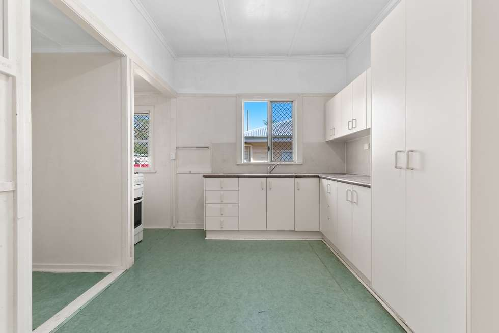 Fifth view of Homely house listing, 18 Dobbie St, Holland Park QLD 4121
