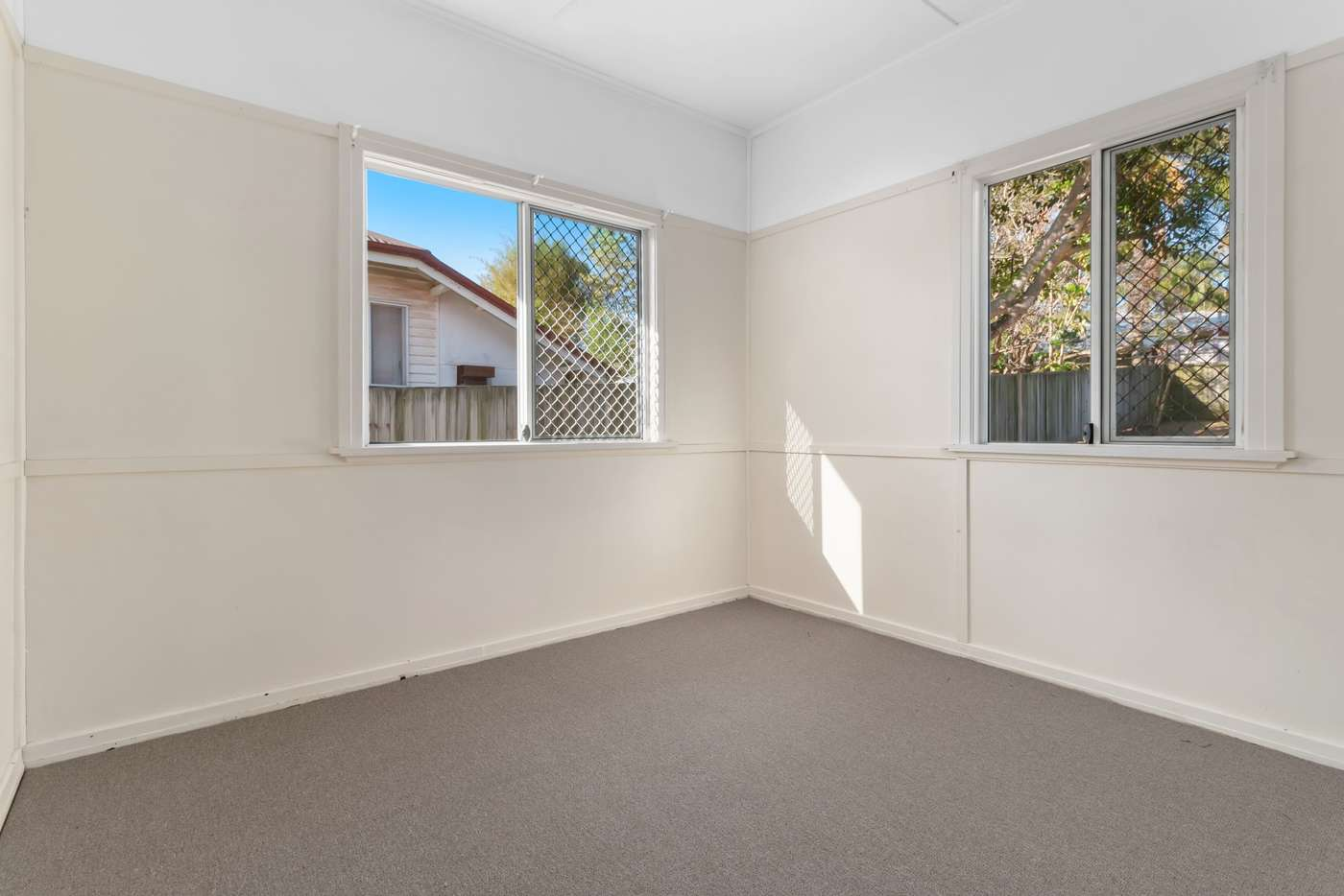 Seventh view of Homely house listing, 18 Dobbie St, Holland Park QLD 4121