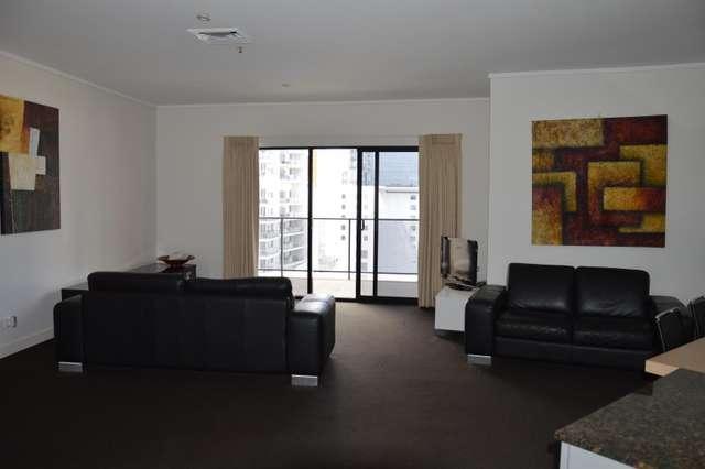 133/138 Barrack Street, Perth WA 6000
