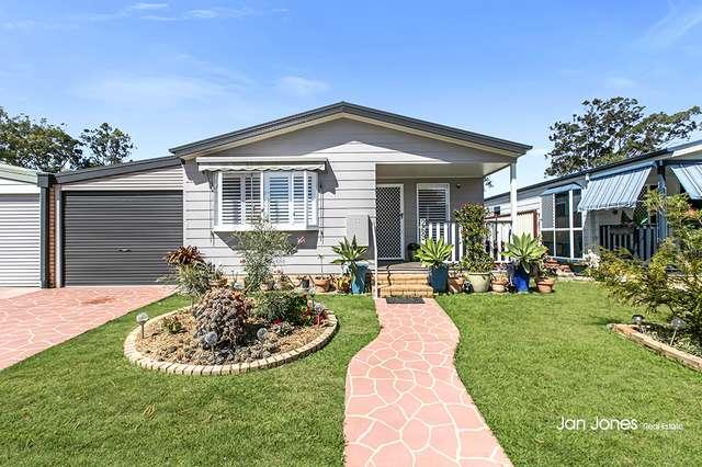 Villa 269/1 Webster Rd, Deception Bay QLD 4508