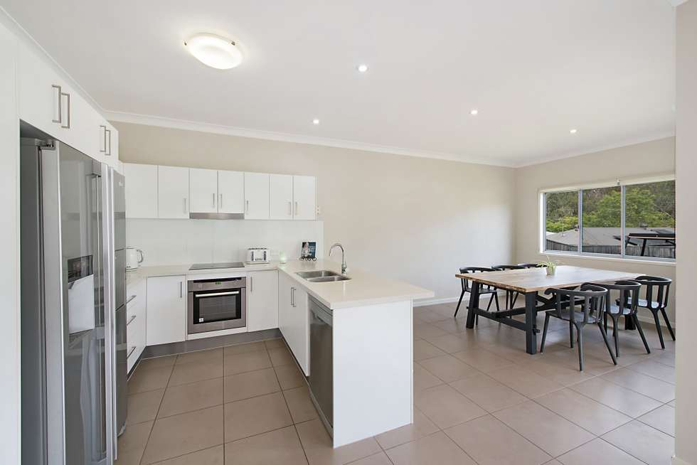 Third view of Homely house listing, 11 Wighton Street, Sandgate QLD 4017