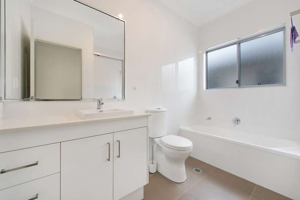 Fourth view of Homely house listing, 11 Wighton Street, Sandgate QLD 4017