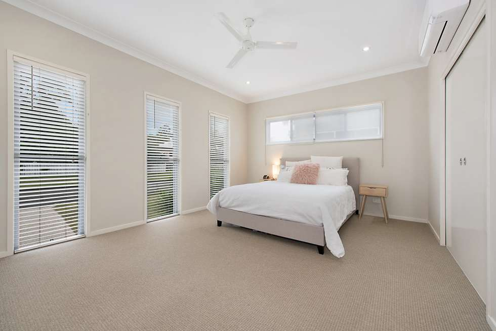 Fifth view of Homely house listing, 11 Wighton Street, Sandgate QLD 4017