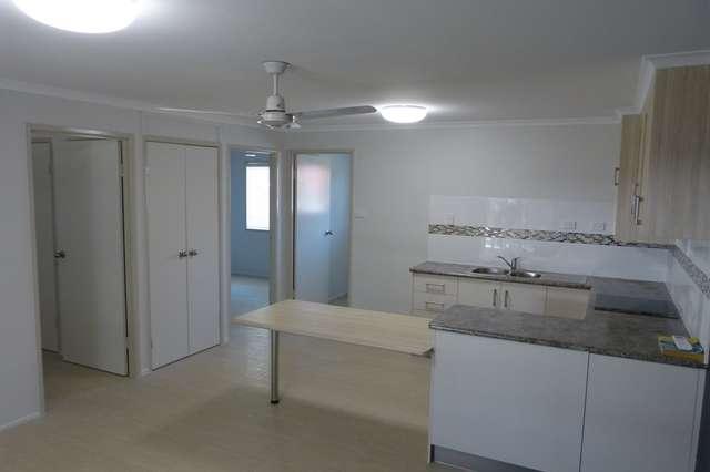 Unit 2/38 Wood St, Barney Point QLD 4680