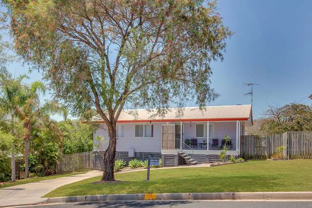 19 Pike Cres, Toolooa QLD 4680