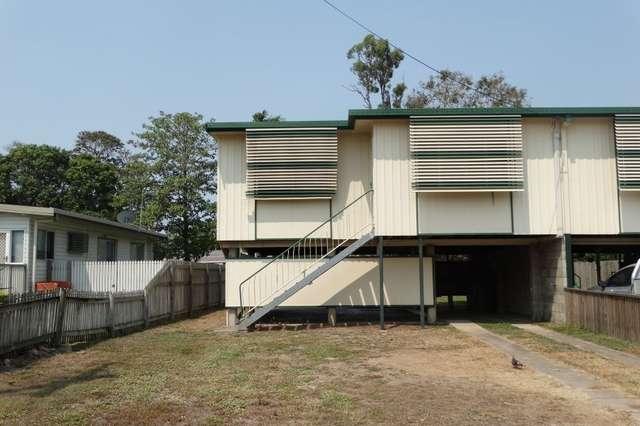 Unit 1/14 Fraser Ave, Cranbrook QLD 4814
