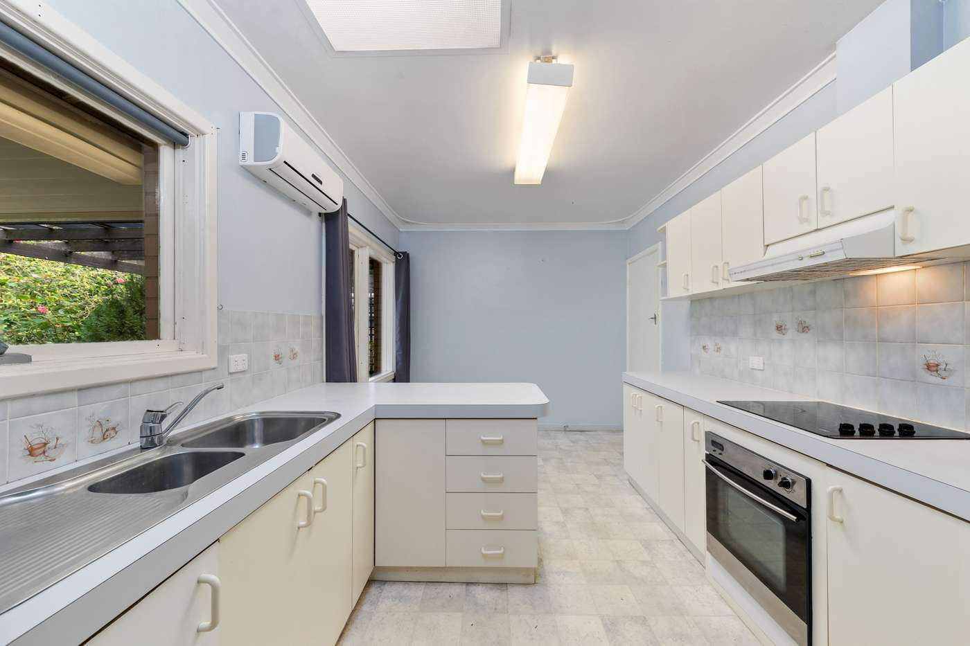 Main view of Homely house listing, 9 Connaught St, Forrestfield, WA 6058