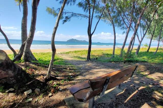 77 Banfield Pde, Wongaling Beach QLD 4852