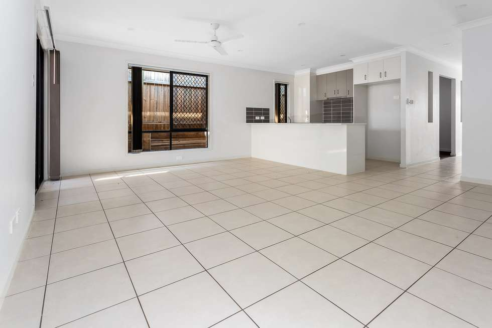 Second view of Homely house listing, 10 Chalk St, Yarrabilba QLD 4207