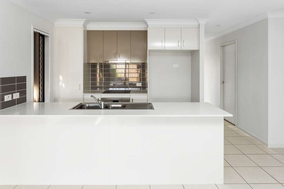 Third view of Homely house listing, 10 Chalk St, Yarrabilba QLD 4207