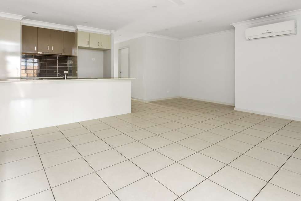 Fourth view of Homely house listing, 10 Chalk St, Yarrabilba QLD 4207