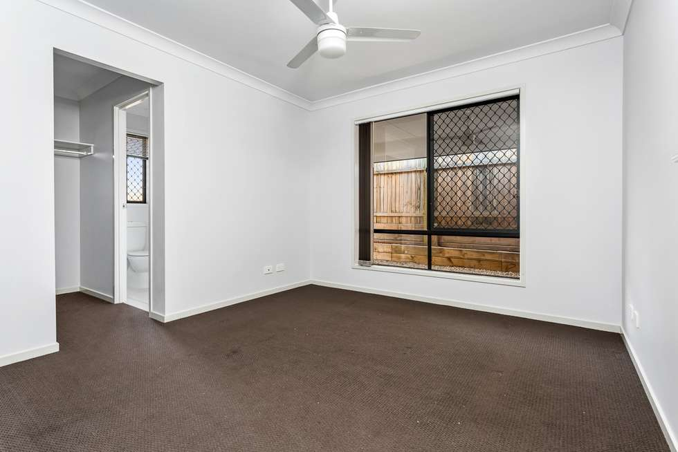 Fifth view of Homely house listing, 10 Chalk St, Yarrabilba QLD 4207