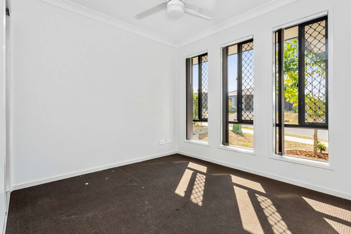 Sixth view of Homely house listing, 10 Chalk St, Yarrabilba QLD 4207