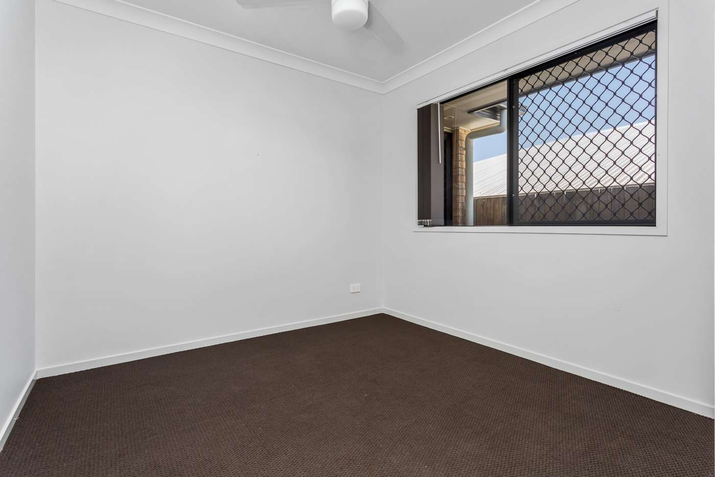 Seventh view of Homely house listing, 10 Chalk St, Yarrabilba QLD 4207