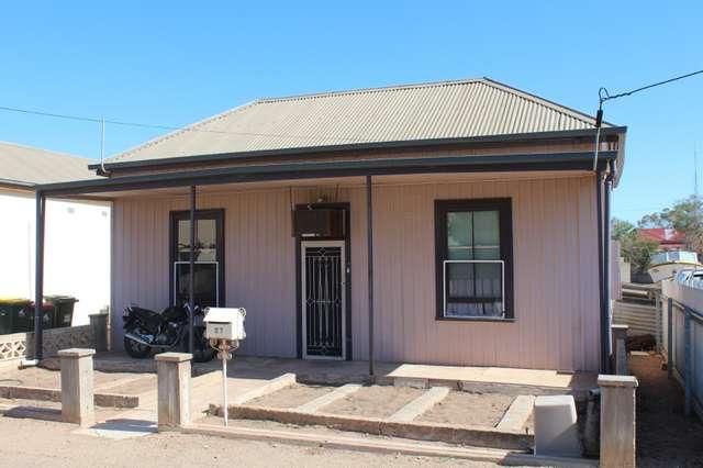 27 Mansom Street, Port Pirie SA 5540