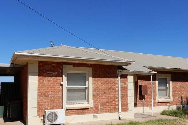 8 Jensen Street, Port Pirie SA 5540