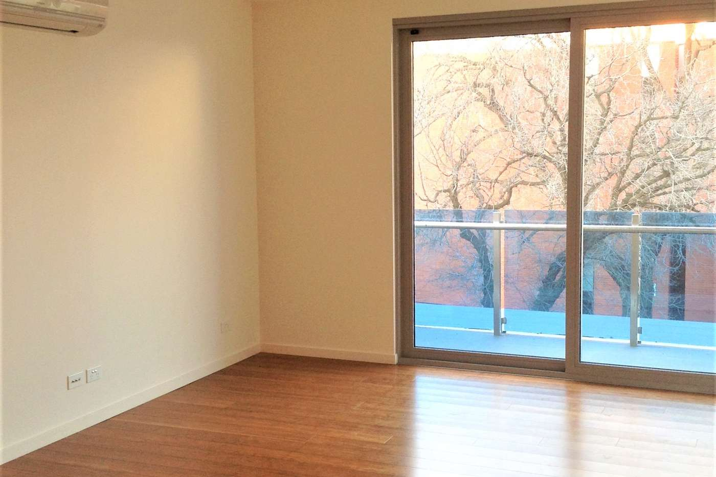 Main view of Homely apartment listing, Unit 204/77-81 Cardigan St, Carlton VIC 3053