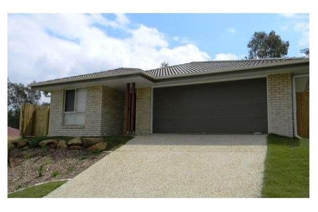 23 Statham Ct, Redbank Plains QLD 4301