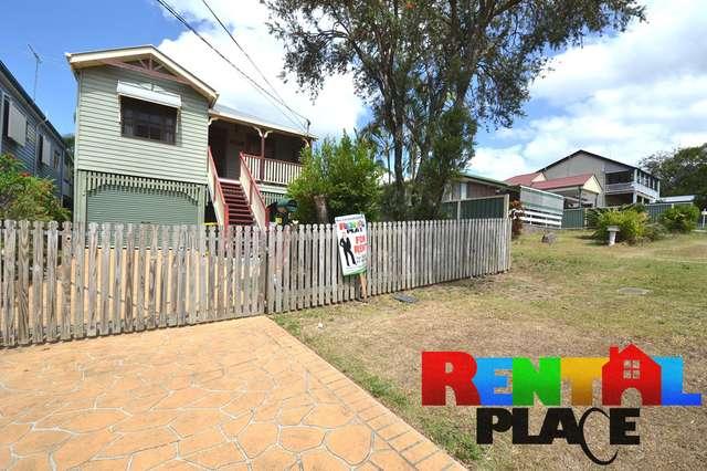 16 Windemere Avenue, Morningside QLD 4170